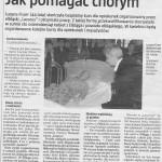 Dziennik Elbląski - 04.02.2010 r.