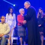 Nagroda TUUS dla ESPH LAZARUS