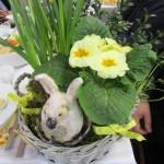Śniadanie Wielkanocne w Lazarusie